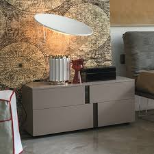 design italiano all'estero