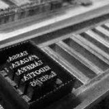 A proposito di tipografie..